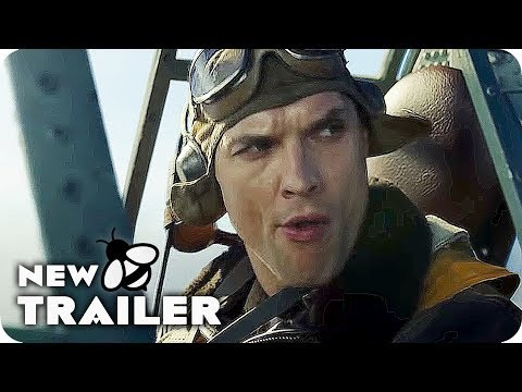 midway-trailer-(2019)-roland-emmerich-ww2-movie