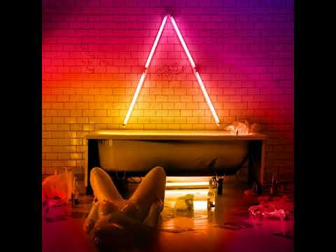 Axwell Λ Ingrosso - More Than You Know [MP3 Free Download]