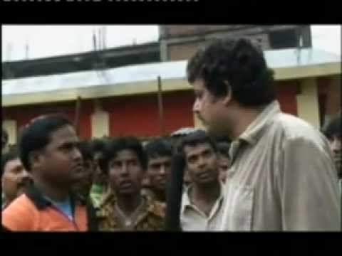 Illegal Bangladeshi Immigration into Assam, India: a pre-planned tactic for greater Bangladesh
