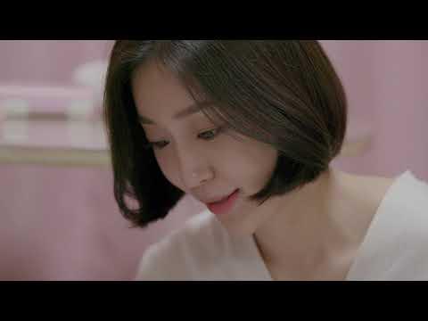 장범준3집 당신과는천천히 뮤직비디오_ MV