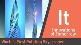 the-worlds-first-rotating-skyscraper