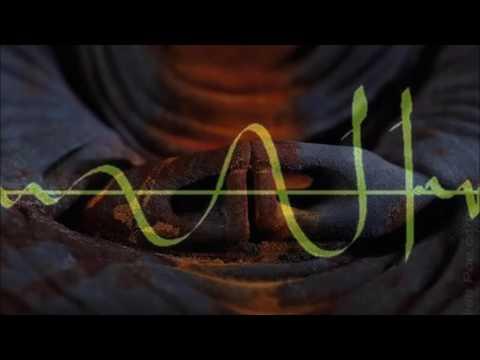 Soufi music La ilaha illa allah Ziara Tunisia