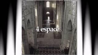 Abbaye Du Mont Saint-michel - 50170 Le Mont Saint Michel - Location de salle - Manche 50
