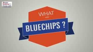 ICICIPruMF- Benefits of Investing in Bluechip Funds (English)