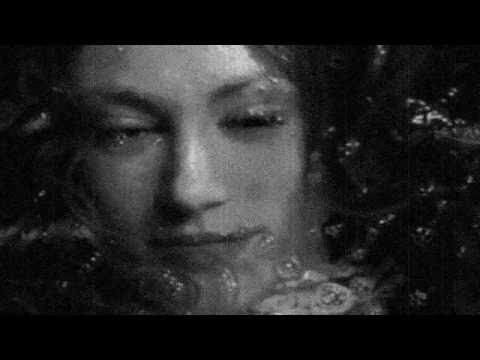 David Lynch - I know