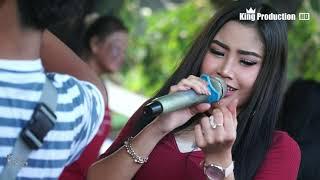 Download Mp3 Nugelaken Ati - Anik Arnika Jaya Live Desa Karangtumaritis Haurgeulis Indramayu