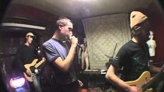 Arthur Shea - Arthur (Theme From) (live session)