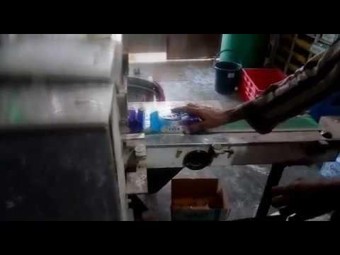 laundry-soap-packaging-machine-'कपड़े-धोने-का-साबुन-पैकेजिंग-मशीन'