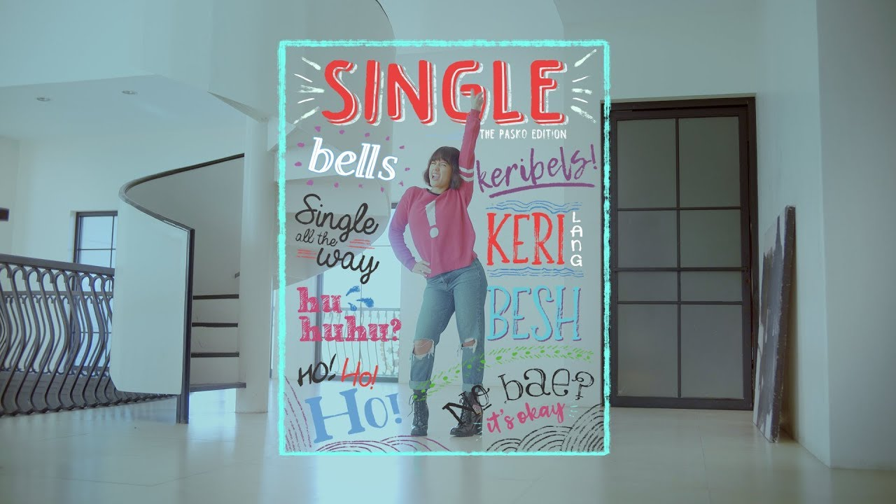 bells singles The official uk singles chart and the official uk album chart.
