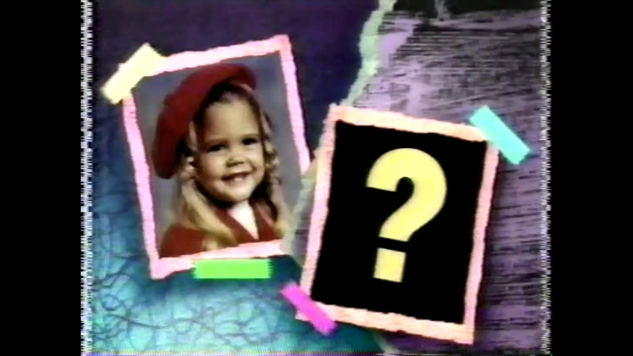 Download MMC Season 3: Who's the Baby?