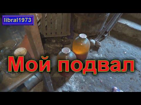 интернет магазин алиэкспресс распродажа цены в рублях