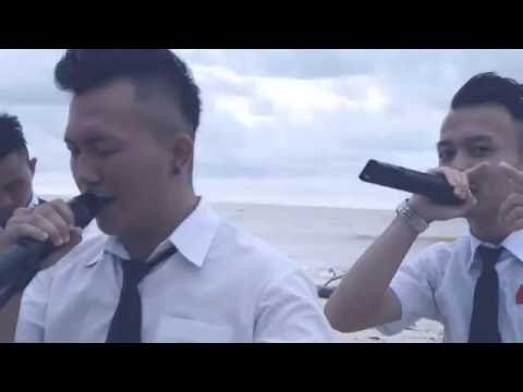 Surveillance - Syurga Mimpi (Official MV)
