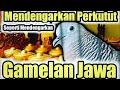 Perkutut Seperti Gamelan Jawa  Mp3 - Mp4 Download