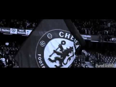 [HD] Chelsea F.C. • Unstoppable • 2017