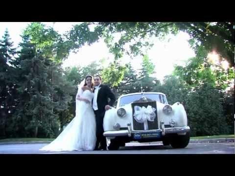 Assi  Helani sa2alouni Nano and Wiss wedding