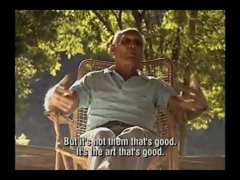 Choke - A Rickson Gracie Documentary (Full)