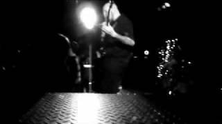OTEP - SWEET TOOTH LIVE!