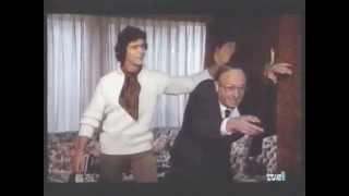 Video Jose Luis Ayestaran - 1982 El Primer Divorcio download MP3, 3GP, MP4, WEBM, AVI, FLV November 2017