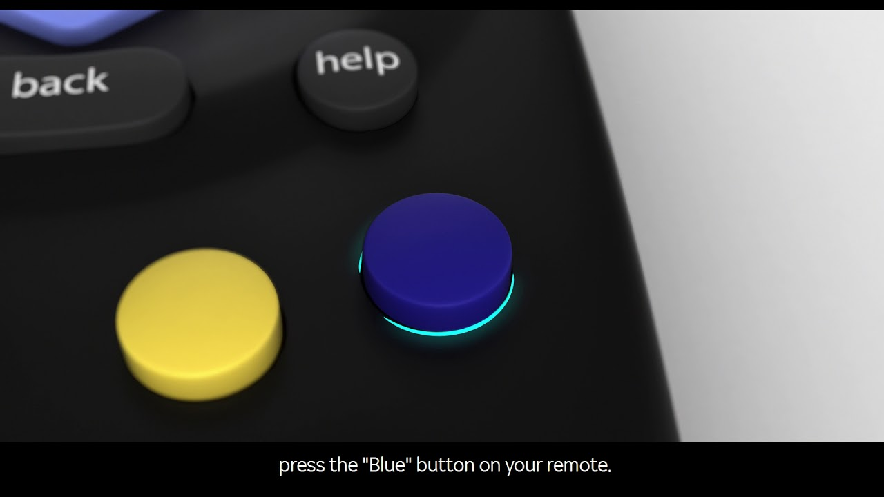 How to Set Your Favourite Channel Using Tata Sky Remote