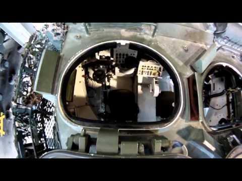 A Career as a NZ Army Electronics Technician JTJS82013