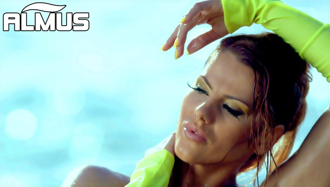 Jeta faqolli - Lojrat qe ben ti (Official Video)