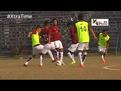 Kasganj me danga from YouTube · Duration:  51 seconds