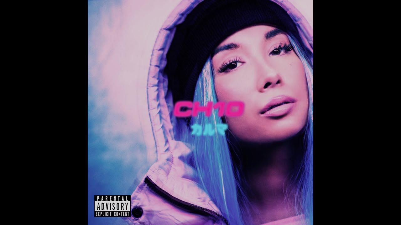 Download CH10 - Karma Is a Bitch (audio)