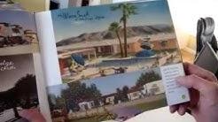 Clothing Optional Gay Men's Resort Palm Springs - Warm Sands Villas - on SnowbizNow