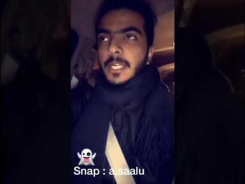 قصة اغنية عبدالمجيد عبدالله احكي بهمسك Youtube