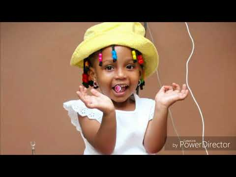 Ahmad musa dan ball din Nigeria by hbb multimedia
