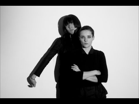 Bo Ningen -Nichijyou featuring Jehnny Beth (Savages)