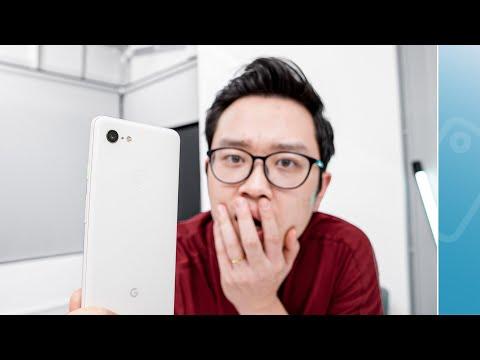 VÌ SAO KHÔNG Camera Hãng Nào Bằng Google Pixel??? | a Phone wiki