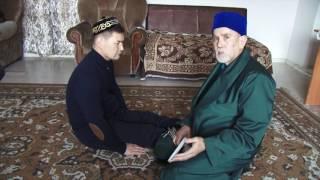 Секс туркистанда секс