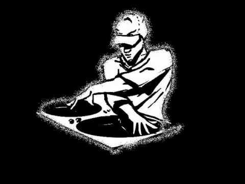 tecktonik  Dj Furax - Body Hard .wmv
