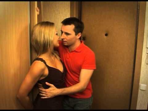 Секс муж жена друг русские всякого