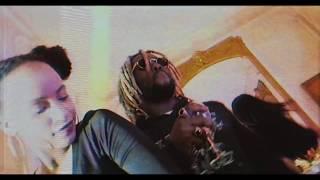 Смотреть клип Alkpote Feat. Jok'air & Chich - La Reine Du Bal
