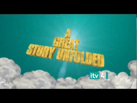 ITV4 Xmas Movies
