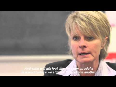 Role of Teacher Advisor Clip 2