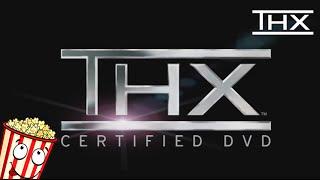 THX - The Science - Intro (HD 1080p)