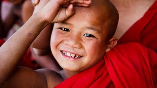myanmar best sights songs of world s buddhism sacred place