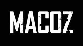 Download Lagu Dj Macoz 2019