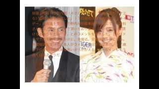 竹野内豊・佐々木蔵之介など2015年結婚が噂される芸能人を集めました.