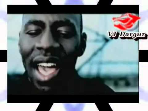Lighthouse Family - High (12 '' Inch House Remix By VJ Darguz)