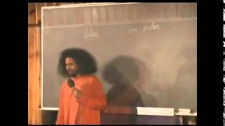 Kriya Yoga|Techniques pdf Reviews|Breathing Techniques|Kriya Yoga Satyam|Online Lessons For Free