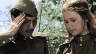 Арбуз ТВ Легендарные герои советских фильмов исполняют песню Земфиры – «Хочешь»