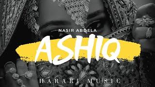 Nasir Abdela - Moqale Zamosegn  | Ethiopian Harari Music