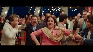 27Gallan Goodiyaan 27 Video Song  7C Dil Dhadakne Do  7C T Series