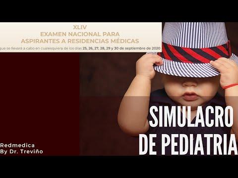 simulacro-de-pediatria-/-resolviendo-casos-tipo-#enarm