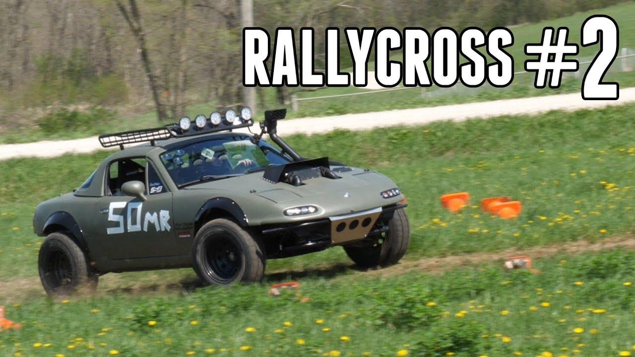 rallycross-event-2-learning-the-basics-of-rallycross-car-control