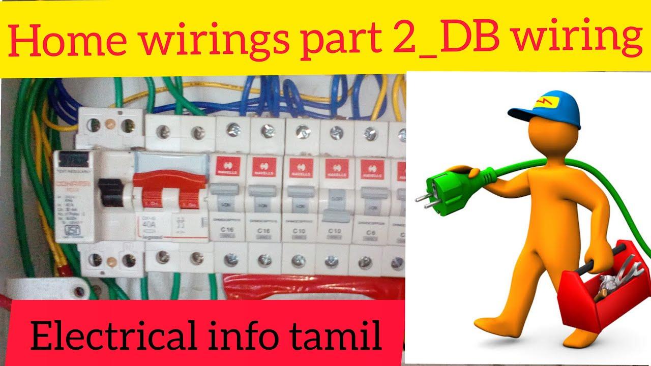 Diagram  House Wiring Diagram Tamil Full Version Hd